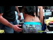 порно рокко телохранитель скачать без регистрации