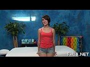 Treffit suomi24 i sexwork girls fin