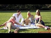 thumb family picnic part 1 modern taboo family