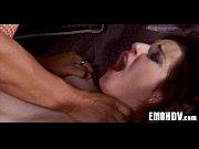 Emo girl gets fucked 185