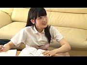 フェラ動画プレビュー3