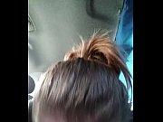 Pari hieronta punaiset hiukset sisään laitila