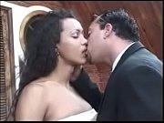 Porno gratuit francais escorte a la rochelle