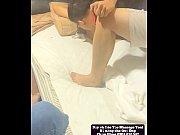 Site de rencontre gratuit 35 photo de salope brune