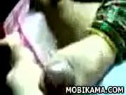 Hamburg pornokino sexshop in braunschweig