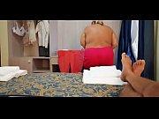 Sex alte frauen gratis kostenlose sexvideos reifer frauen