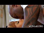 смотреть секс-эротические ролики онлайн