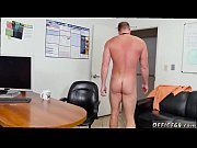 Thaimassage skärholmen free porr sex