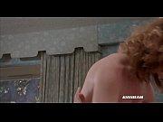 karen russell in murder weapon 1990