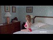 Ilmainen sexivideo ilmaisia pornoleffoja
