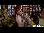 Massage erotique mature sexe roanne