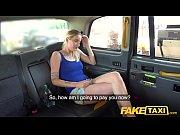 Film x sexe escort girl vannes