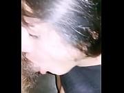 Fille nue et salope chatroulette pute