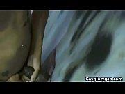 Christina milian porno video hausgemachte anal ficken