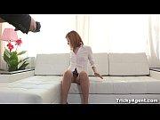 стоить ли смотреть порно