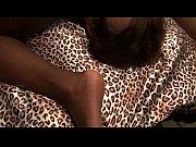Sexy ebony babe Ana Foxxx want big cock