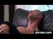HARDCORE FUCKING TEEN 27