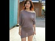 Kanok thaimassage sexiga underkläder kläder