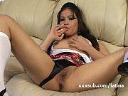 Escort girl a roanne massage erotique franche comte