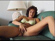 Contact femmes à séville ce escort girl sexe