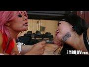 emo goth lesbos 250