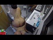 Femme nues french rue près gare de lyon comportant beaucoup salon de massage