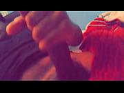 Histoire de femme salope salope malgache