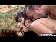 секс в воде ананизм видео мужская мастубираторовать
