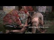 Gratis-6se naken massage stockholm