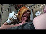 Tickle sex torture wie oft masturbieren frauen
