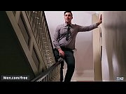 Gratis sex annonser porrfilm sprutsugen