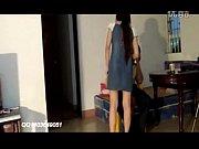 Video sex stockholms escort tjejer
