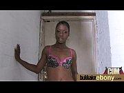 порно видео анальной женской мастурбации