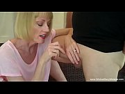 Geile sexy frauen gratiis porno