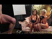 Erotik hotel kassel videos vom abspritzen
