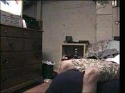 Femme erothique video massage x