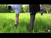 Stora klitorisar sabaidee thai massage