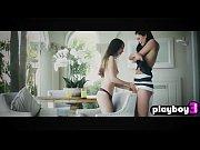 Porn black anal sex baisee devant mon mari