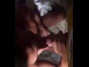 Massage karlskoga thai massage nana