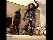 Homosexuell escort service malmo escort b2b