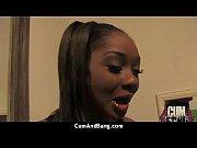 Live sexy girl cams real sex slave porno