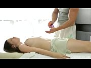 masaje caliente video completo: http://vializer.com/agxl
