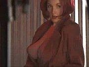rough-sex-in-russia.com онлайн