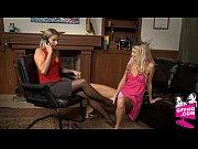 Frau hardcor sex foto host jungenhafte frauen porno