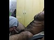 Chubby vidéo x gratuit mature fisting