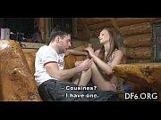 Vidéo porno français dominatrice paris