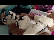 Gratis naket erotic massage göteborg