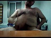 Photo cougar nue massage erotique aix en provence