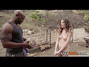 порно со зрелой женщиной втроем порно фильмы