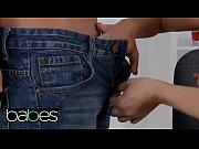 Photos nues grosses video erotique de 2 gay youtubeur